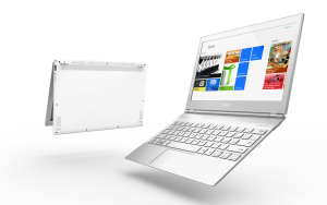 Acer-Aspire S7-391.png