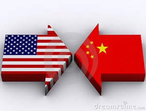 usa-vs-china.jpg