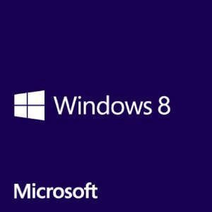 Microsoft Windows 8.jpg