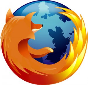 mozilla-logo.jpg