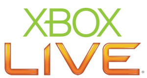 xbox-live-logo.png