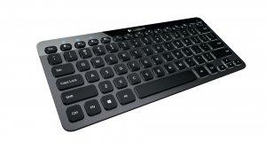 Logitech-Illuminated-Keyboard-K810.jpg