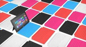 Microsoft Surface RT.jpg