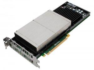 Nvidia-Tesla-K20-GK110.jpeg