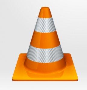 VLC Player.jpg