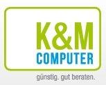 K&M.jpg