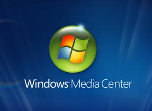 Windows Media Center.png