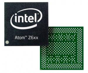 Intel-Atom-Z6xx.jpg