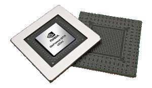 nvidia-geforce-gtx-680mx.png