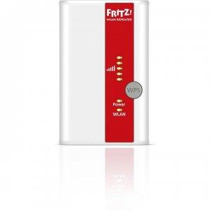 FRITZ!WLAN-Repeater-310-3.jpg