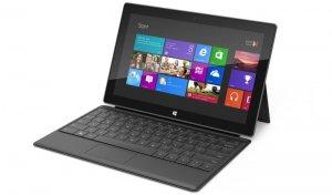 Microsoft Surface RT.jpeg