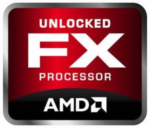 amd-fx-logo1.jpg