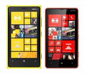 nokia-lumia-920-lumia-820.jpg