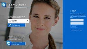 TeamViewer Windows 8 App.jpg