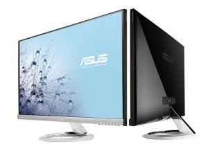 ASUS-MX-Serie-1.jpg