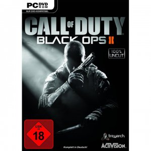 Call of Duty Black Ops II.jpg