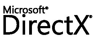 799px-Microsoft-DirectX-Logo-wordmark.svg.png