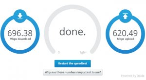 Google Fibre Speedtest.jpeg