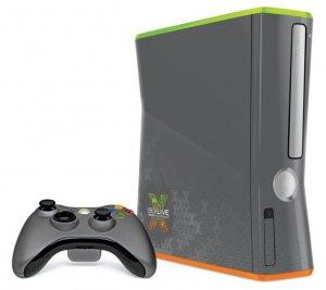 Xbox-360-XBL10-Special-Edition.jpg