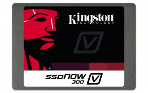 Kingston-SSDNow-V300.jpg