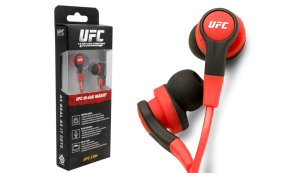 SteelSeries UFC In-Ear Headset_box.png