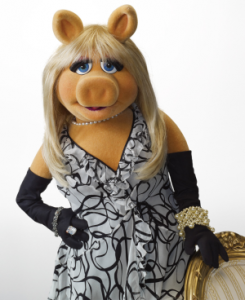 Miss-piggy---the-muppets.png