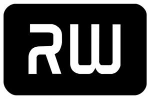 DVD+R-Logo.png