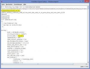 fritzboxeditor_start.jpg