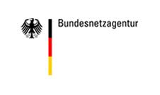 bundesnetzagentur_logo.png