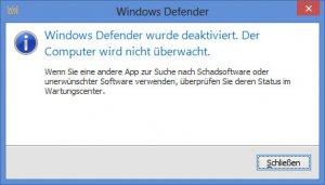 defender_deaktiviert2.jpg
