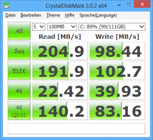 SSD @ Marvell 100 MB.png