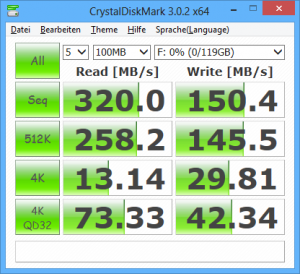 SSD Plextor @ Marvell 100 MB Empty.png
