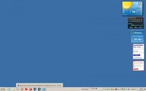 Win7-Klassisches Design ohne Aero01.jpg