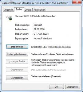 Win7MsAHCITreiberHWsichentf02.jpg