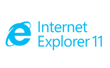 IE11Logo.png