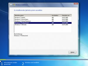 windows-7-version-chooser1.jpg