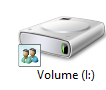 icon_volume.PNG