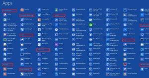 Alle Apps.jpg