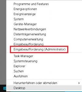 WinX Menü Eingabeaufforderung Admin.jpg