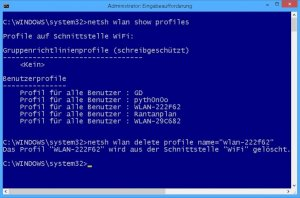 Eingabeaufforderung - netsh wlan delete profile.jpg