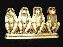 220px-Four_wise_monkeys.jpg