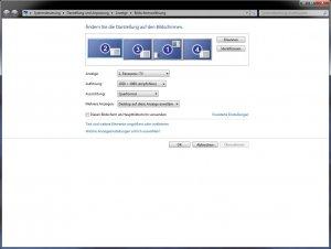 Desktopauflösung.jpg