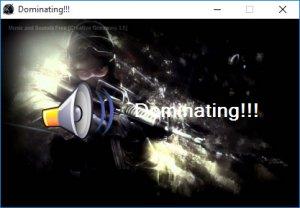 cstrik_dominating_screen.jpg
