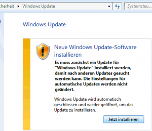 windows_update-update-update.png