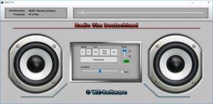 radiosimfull_screenshot.jpg