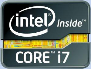 Intel-Core-I7-6950X-10-Cores-PT-BR.jpg