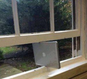 Apple untestuetzt jetzt Windows.jpg