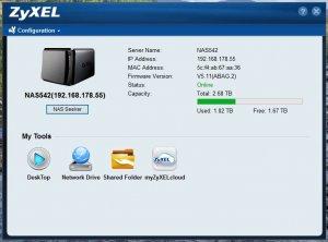ZyXEL_PC_Software.jpg