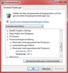 screen_CPU_energie_max.png
