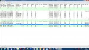 USB DeView2.jpg